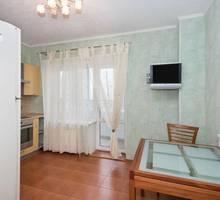 Черноморское, Димитрова 15 - Аренда квартир в Черноморском