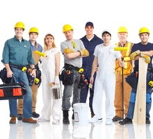 """В АО """"Муссон"""" требуются рабочие, горничная, озеленитель, уборщики. - Рабочие специальности, производство в Севастополе"""