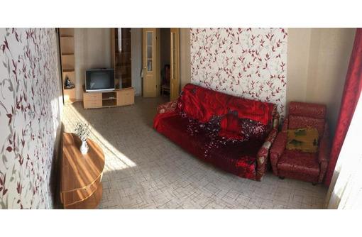 Красноперекопск, 1-й микрорайон, 7Сдам уютную двухкомнатную квартиру. - Аренда квартир в Красноперекопске