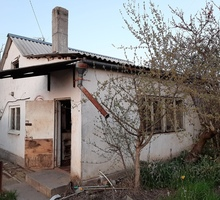 Продам жилую дачу в черте города - Дачи в Севастополе