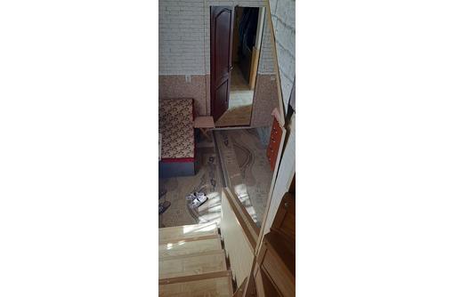 Комнаты в доме на Фиоленте 15.000 длительно! - Аренда комнат в Севастополе