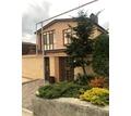 Продается дом 191м² на участке 1.52 сотка - Коттеджи в Ялте