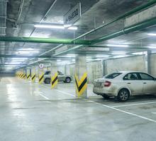 парковочное место в паркинге - Сдам в Севастополе