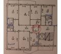 Срочно продам 6 комн.квартиру на 2 этаже в центре Аршинцево без посредников - Квартиры в Керчи