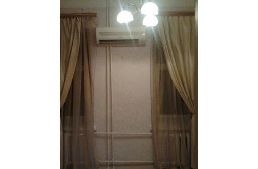 Сдается посуточно 2-комнатная комфортабельная квартира в центре ул.Очаковцев - Аренда квартир в Севастополе