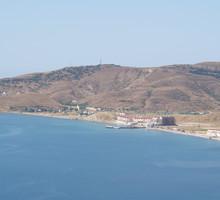 Купи комфортные апартаменты в Крыму возле самого моря и отдыхай! Или сдавай в аренду круглогодично! - Коттеджи в Феодосии