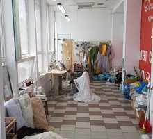 Сдается помещение  300 м2 на центральном рынке г. Симферополя! - Сдам в Симферополе