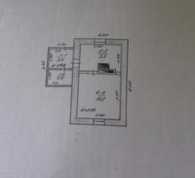 Продам жилой дом с участком ИЖС 14 соток - Дома в Севастополе