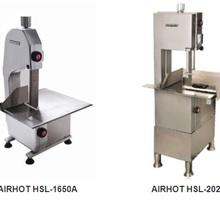 Пила для резки мяса AIRHOT HSL-1650A - Оборудование для HoReCa в Симферополе