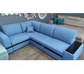 Продам диван Угловой диван - Мягкая мебель в Севастополе