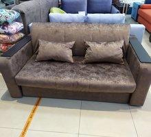 Продам диван Аполлон МД - Мягкая мебель в Севастополе