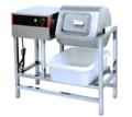 Маринатор-мясомассажер AIRHOT MS-50 - Оборудование для HoReCa в Симферополе
