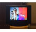 Продаются телевизоры SAMSUNG с цифровыми приставками - Телевизоры в Севастополе