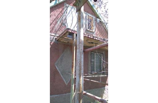 Продается 2х.этажный дом в самом красивом месте Фиолента- царское село - Дома в Севастополе