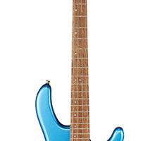 Бас гитара Action HH4 - Гитары и другие струнные в Симферополе