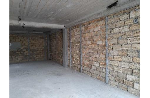 Продам 2-х комнатную квартиру - пгт. Форос, ул. Северная д.43 - Квартиры в Форосе