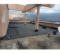 Ремонт крыш - Еврорубероид - Кровельные работы в Керчи
