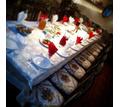 банкетный зал - Бары, кафе, рестораны в Симферополе