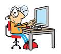 Подработка - Без опыта работы в Симферополе