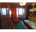 Продается 1-к квартира 31.5м² 3/5 этаж - Квартиры в Севастополе