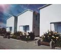 Сдаю дом 100м² на участке 12 соток - Аренда домов, коттеджей в Симферополе