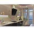 Продается шикарная видовая 1-комнатная квартира в лучшем районе города, в Стрелецкой бухте - Квартиры в Севастополе