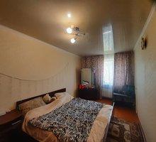 Продам двухкомнатную квартиру ул.Киевская (Москольцо ,привоз). - Квартиры в Крыму