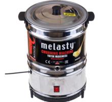 Маслобойка Melasty на 10 литров - Прочая кухонная техника в Крыму