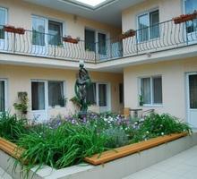 Приглашаем Горничную - Гостиничный, туристический бизнес в Феодосии