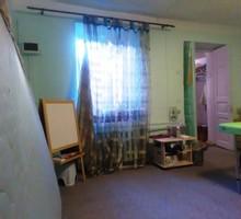 Уютная квартира в живописном месте центра города!!! - Квартиры в Симферополе