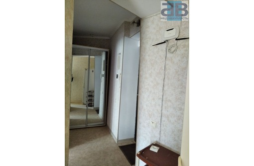 Продается   квартира 40м² 3/5 этаж - Квартиры в Севастополе