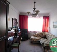 Продам 3-к квартиру 61.7м² 3/5 этаж - Квартиры в Севастополе