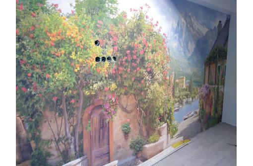 Комплексный и косметический ремонт жилых и не жилых помещений - Ремонт, отделка в Севастополе