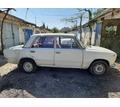 Продам ВАЗ 2101 - Легковые автомобили в Севастополе