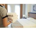 Работник прачечной в отель. Проживание и питание. - Гостиничный, туристический бизнес в Симферополе