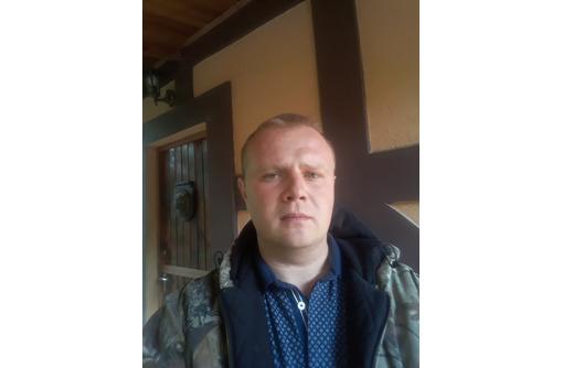 Для создания семьи познакомлюсь с девушкой - Мужчины (18+) в Севастополе