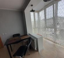 жилье посуточно в Балаклаве - Аренда квартир в Севастополе