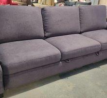 Продам диван Невада - Мягкая мебель в Севастополе