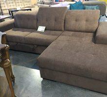 Продам диван Таити - Мягкая мебель в Севастополе