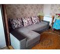 Диван - в хорошем состоянии срочно продам! , занимает много места смотрите кому надо!!!! - Мягкая мебель в Севастополе