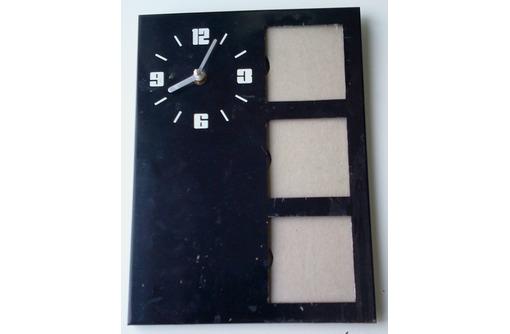 Продам часы механические и  электронно-механические кварцевые - Антиквариат, коллекции в Севастополе