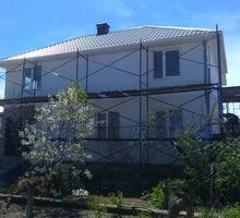 Продам дом - Дома в Севастополе