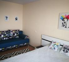 Сдается  квартира - Аренда квартир в Белогорске
