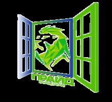 Завод Металлопластиковых изделий Прайд - Балконы и лоджии в Симферополе