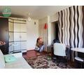 Продажа комнаты 18.00м² - Комнаты в Севастополе