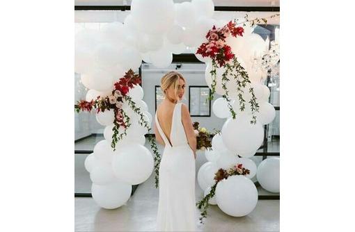 """Свадьба """"Под Ключ"""" - Свадьбы, торжества в Севастополе"""