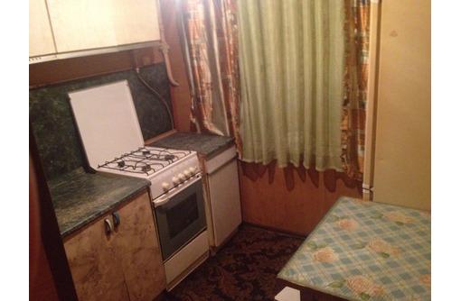 1-комнатная, Гоголя-24, Центр. - Аренда квартир в Севастополе