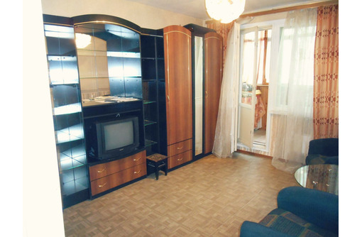1-комнатная, Острякова-27, Ленинский район. - Аренда квартир в Севастополе