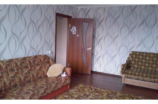 1-комнатная, Гоголя-33, Ленинский район. - Аренда квартир в Севастополе