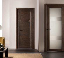 Мастер по установке межкомнатных и входных дверей - Ремонт, установка окон и дверей в Ялте